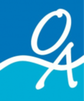 12th Annual Orthopedic Associates of Port Huron 10k, 5k & 1-mile Fun Run - Port Huron, MI - race14278-logo.buFF5n.png