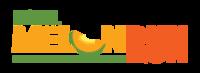 42nd Annual Howell Melon Run - Howell, MI - race16385-logo.bAx6xz.png