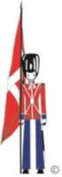 Spectrum Health Danish Dash - Greenville, MI - race6078-logo.bA2pDR.png