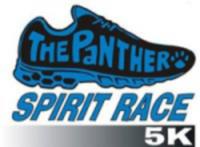 Panther Spirit Race - Dewitt, MI - race3528_logo.brIbJQ.png