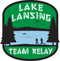 Lake Lansing Team Relay - Haslett, MI - race3611-logo.bCbPnM.png
