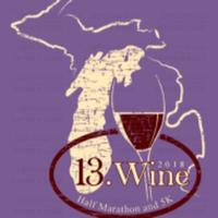 Michigan 13.Wine Half Marathon & 5K - Baroda, MI - race41032-logo.bBJw4_.png