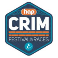 HAP Crim Festival of Races - Flint, MI - race13720-logo.bB4gZV.png