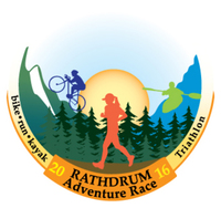 Rathdrum Adventure Race - Rathdrum, ID - ce384f2c-2d39-46a9-a798-16a7e3b06f3f.jpg