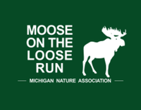 Moose on the Loose Family Fun Run and 5K - Marquette, MI - race32701-logo.bASs89.png