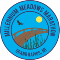 Millennium Meadows Marathon - Grand Rapids, MI - race58055-logo.bAWJ8m.png