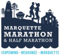 Marquette Marathon 2020 - Marquette, MI - race14076-logo.bwxAnK.png