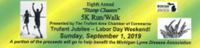 """Trufant Jubilee """"Stump Chasers"""" 5k - Trufant, MI - race2808-logo.bCtWb_.png"""