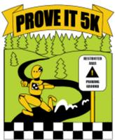 Prove It 5k - Milford, MI - race31793-logo.bw7btV.png