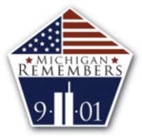 Michigan Remembers 9-11 Fund's Annual Run to Remember - Lansing, MI - race3398_logo.brDZZ5.png