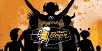 Craft Beer Relay - Bigfork, Montana - Bigfork, MT - http_3A_2F_2Fcdn.evbuc.com_2Fimages_2F15999864_2F148894905202_2F1_2Foriginal.jpg