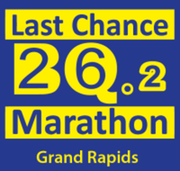 Last Chance BQ.2 - Grand Rapids - Grand Rapids, MI - race38862-logo.bx0eBe.png