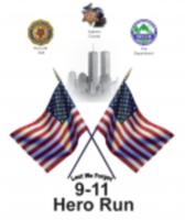 9-11 Hero Run - Holt, MI - race1512_logo.brT4Rd.png