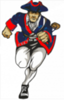 Patriots 5K Run/Walk - Hillsdale, MI - race11339-logo.btZFih.png