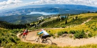 Double Dip Downhill 2016 - Whitefish, MT - http_3A_2F_2Fcdn.evbuc.com_2Fimages_2F23957384_2F132082648479_2F1_2Foriginal.jpg
