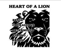 Heart of a Lion - Jackson, MI - race23960-logo.bxJxm3.png