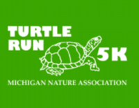 Turtle Trot Family Fun Run and 5K - Ann Arbor, MI - race22970-logo.bv5Z4U.png