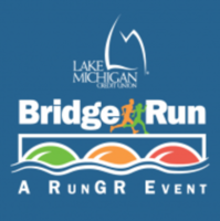 Lake Michigan Credit Union Bridge Run - Grand Rapids, MI - race27375-logo.bwx69S.png