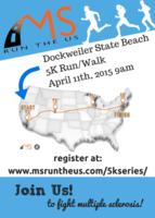 MS Run The US - Playa Del Rey, CA - Logo_walt.png