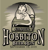 4th Annual Hobbiton Beer Run - Benton Harbor, MI - race60311-logo.bCtsl4.png