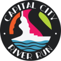Capital City River Run - Lansing, MI - race4534-logo.bCP65e.png
