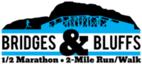 Bridges and Bluffs Half Marathon - Ironwood, MI - race71712-logo.bCxf5n.png