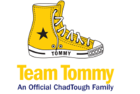 RunTough for Team Tommy 2020 - Allendale, MI - race59006-logo.bExeTo.png