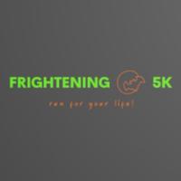 Frightening 5k - Leslie, MI - race10342-logo.bG0I7R.png