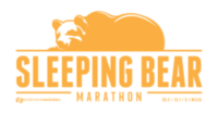 Sleeping Bear Marathon, Half Marathon & 5K - Empire, MI - race21922-logo.bysX-o.png