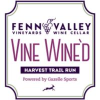 Fenn Valley Vine Wine'd - Fennville, MI - race39591-logo.bBaXKf.png