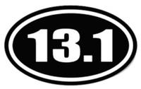 Weekend Warrior Runfest TM - Shelby Township, MI - race33000-logo.by5Bsz.png