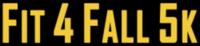 Fit 4 Fall 5K Run/Walk - St. Joseph, MI - race9774-logo.bCJ6GD.png