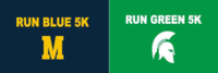 Run Blue/Run Green 5k - Owosso, MI - race65892-logo.bBHBbc.png
