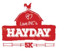Love INC's HayDay 5k - Hudsonville, MI - race58788-logo.bANzFM.png