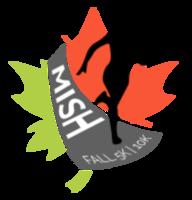MISH Waterfront Fall 5K | 10K - Gladstone, MI - race58297-logo.bDPmFJ.png
