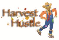 Harvest Hustle Fall Classic - Lowell, MI - race38365-logo.bx4jO2.png