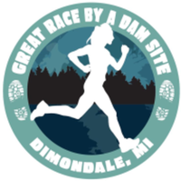 Great Race by a Dam Site - Dimondale, MI - race27441-logo.bCK4hY.png