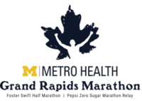 Metro Health Grand Rapids Marathon - Grand Rapids, MI - race27627-logo.bz530_.png