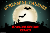 Screaming Banshee 5k /10k /Half Marathon /Kids Race - Potterville, MI - race11206-logo.bvJfli.png