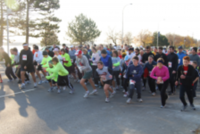 St Clair River Turkey Trot (5K Run) - Saint Clair, MI - race4898-logo.bsgq8d.png