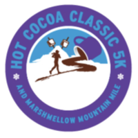 Hot Cocoa Classic 5K and Marshmallow Mountain Mile at Mt. Brighton - Brighton, MI - race19093-logo.bClqSy.png