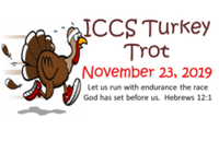 2019 ICCS Turkey Trot - Imlay City, MI - race25471-logo.bCpjl3.png