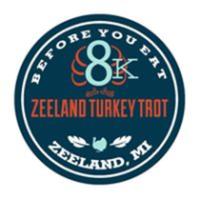 Zeeland Turkey Trot 8k - Zeeland, MI - race45681-logo.bA31zD.png