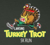Lansing Turkey Trot - Lansing, MI - race3956-logo.bDCoyZ.png