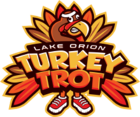Lake Orion Turkey Trot - Lake Orion, MI - race71034-logo.bCpFjR.png