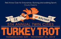 5th Annual Twin Cities Turkey Trot - Benton Harbor, MI - race54177-logo.bCthwP.png