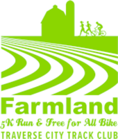 Farmland 5K & Free for All Bike - Traverse City, MI - race48178-logo.bBLSLx.png