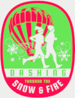 Dashing Through the Snow and Fire 5k - Fowlerville, MI - race5279-logo.bBO888.png