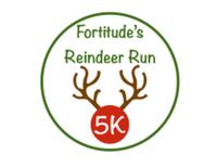 Reindeer 5K - Owosso, MI - race68624-logo.bB2GkE.png