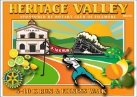 Heritage Valley 5k/10k Run/Walk - Fillmore, CA - 2015_Rotary_Run_Label.jpg